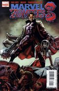 Marvel Zombies 3 (2008) 1A