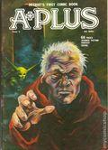 A+Plus (1977) 3