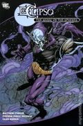 Eclipso The Music of the Spheres TPB (2008 DC) 1-1ST