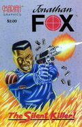 Jonathan Fox (1993) 3