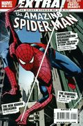 Amazing Spider-Man Extra (2008) 3
