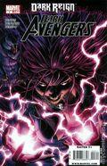 Dark Avengers (2009 Marvel) 3A
