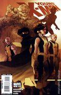 Young X-Men (2008) 12