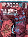 2000 AD (1977 United Kingdom) 1590