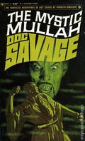 Doc Savage PB (1964-1985 Bantam Novel Series) 9-1ST