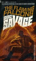 Doc Savage PB (1964-1985 Bantam Novel Series) 30-REP
