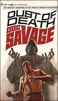 Doc Savage PB (1964-1985 Bantam Novel Series) 32-1ST