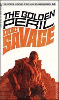 Doc Savage PB (1964-1985 Bantam Novel Series) 55-1ST