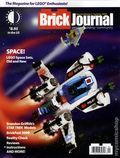 Brickjournal (2008 Volume 2) 6
