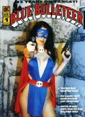 Blue Bulleteer (1996) 1