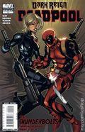 Deadpool (2008 2nd Series) 9B