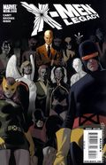 X-Men Legacy (2008 Marvel) 225A