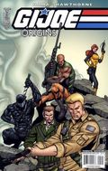 GI Joe Origins (2009) 5A
