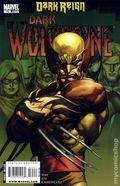 Dark Wolverine (2009) 75A