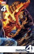 Fantastic Four (1998 3rd Series) 569A