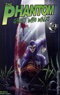 Phantom Ghost Who Walks (2009 Moonstone) 3B