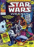 Star Wars Weekly (1978 UK) 14