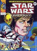 Star Wars Weekly (1978 UK) 17