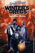 Zombie World Winter's Dregs and Other Stories TPB (2005) 1-1ST