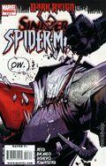 Dark Reign Sinister Spider-Man (2009) 3