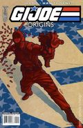 GI Joe Origins (2009) 5B