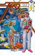 Tekq (1992) 1