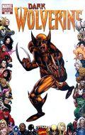 Dark Wolverine (2009) 77C