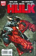 Hulk (2008 Marvel) 14C