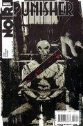 Punisher Noir (2009) 3A
