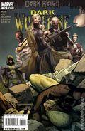Dark Wolverine (2009) 79A