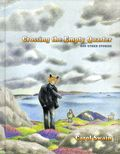 Crossing the Empty Quarter and Other Stories HC (2009) 1-1ST