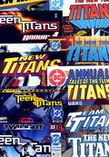 Teen Titans Modern Value Pack
