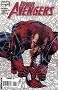 Dark Avengers (2009 Marvel) 11