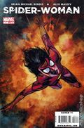 Spider-Woman (2009 4th Series) 3
