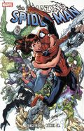 Amazing Spider-Man TPB (2009-2010 Ultimate Collection) By J. Michael Straczynski 2-1ST