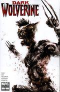 Dark Wolverine (2009) 79C