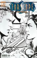 Farscape Gone and Back (2009 Boom Studios) 4C