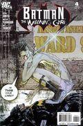 Batman Widening Gyre (2009) 4A