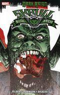 Dark Reign Skrull Kill Krew TPB (2009 Marvel) 1-1ST