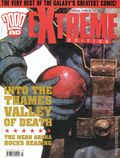2000 AD Extreme Edition (2003-) 27
