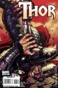 Thor (2007 3rd Series) 606