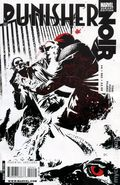 Punisher Noir (2009) 4B