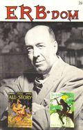 ERB-dom (1960 Burroughs Fanzine) 39