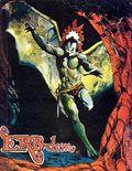 ERB-dom (1960 Burroughs Fanzine) 22
