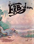 ERB-dom (1960 Burroughs Fanzine) 25