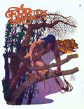 ERB-dom (1960 Burroughs Fanzine) 27