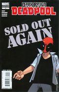 Deadpool (2008 2nd Series) 12C