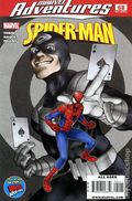 Marvel Adventures Spider-Man (2005) 60