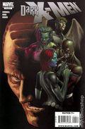 Dark X-Men (2009) 4