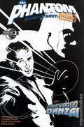 Phantom Double Shot (2009 Moonstone) 3